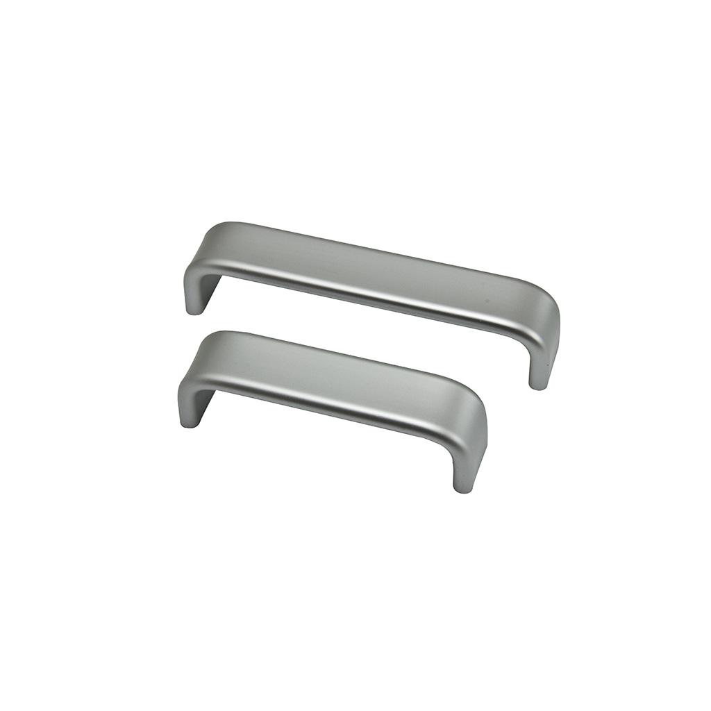 SP-H9004 Silver Aluminum