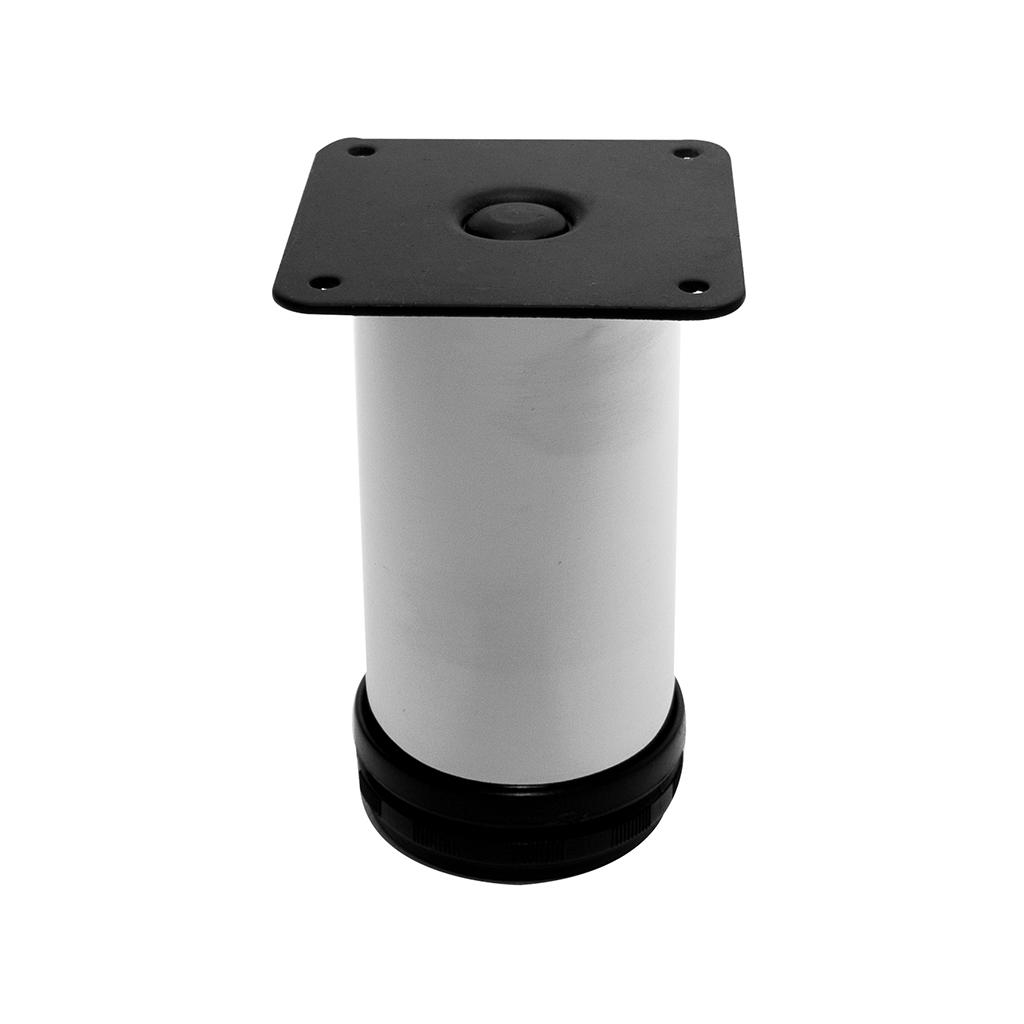 Adjustable Round Leg SP-LS1008