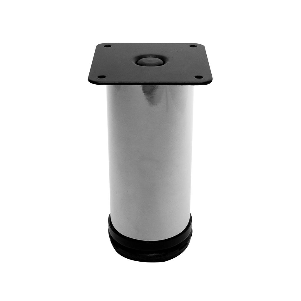 Adjustable Round Leg SP-LS1009