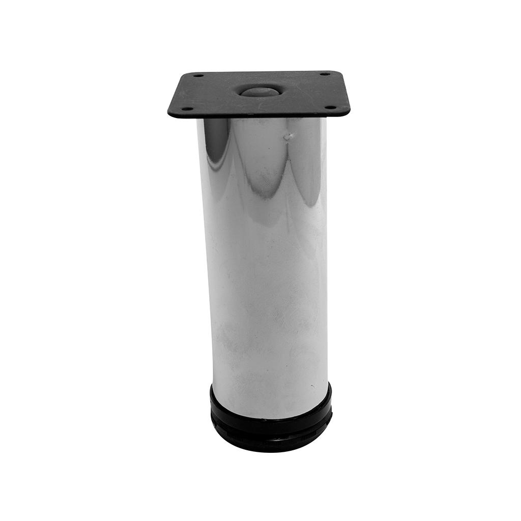 Adjustable Round Leg SP-LS1010