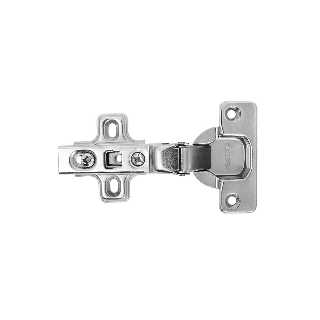Hinge Half Overlay SP-HS3022