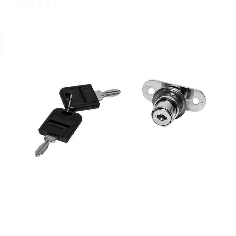 Lock SP-L1003