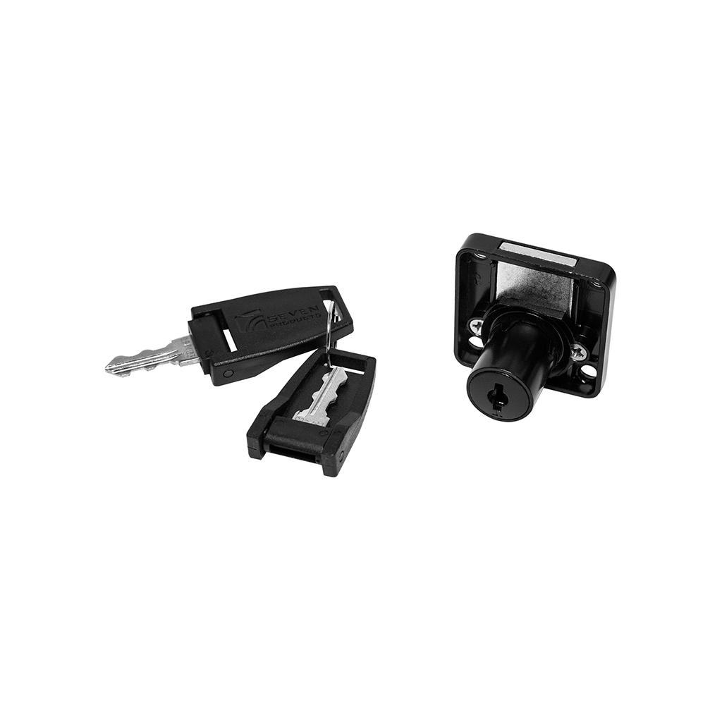 Lock SP-L1000B