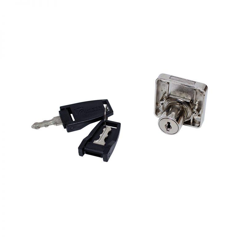 Lock SP-L1000C