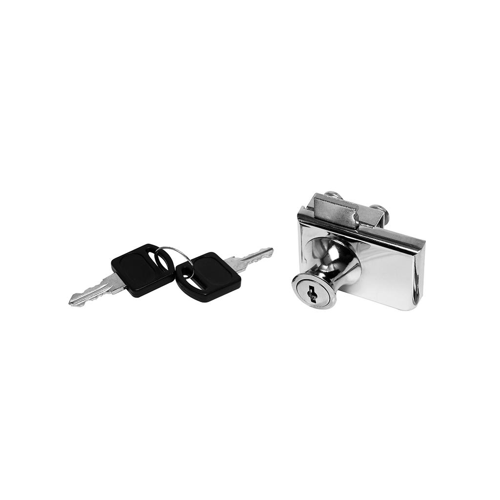 Lock SP-L1002