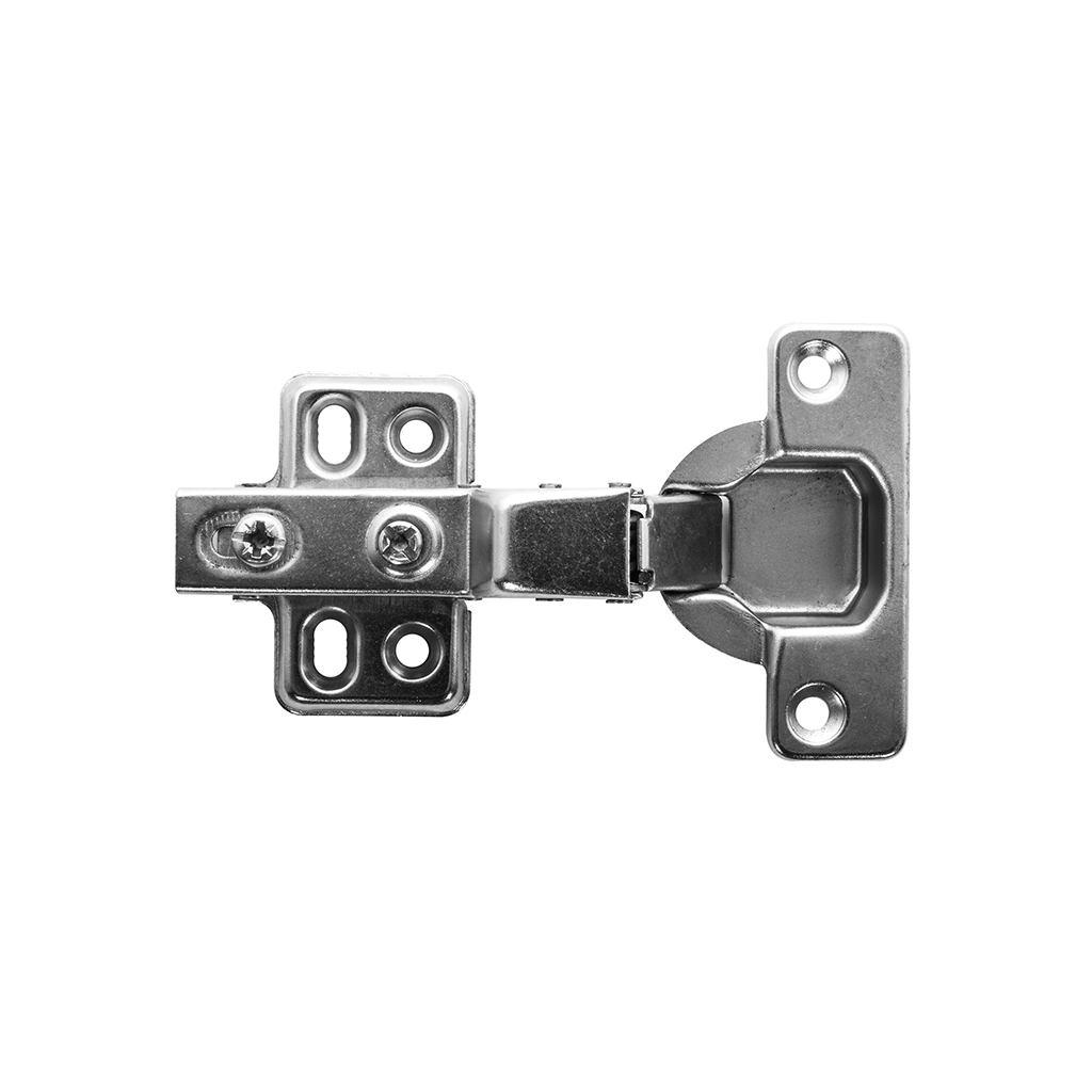 Regular Hinge Full Overlay SP-HS3000