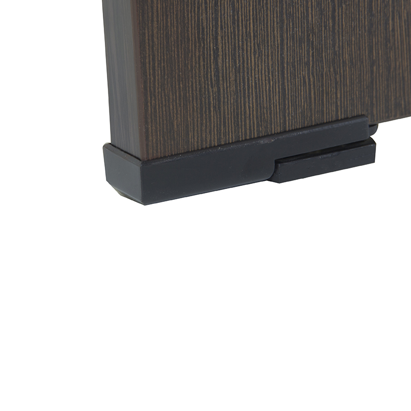 Desk Leg Support SP-JT2031-2032
