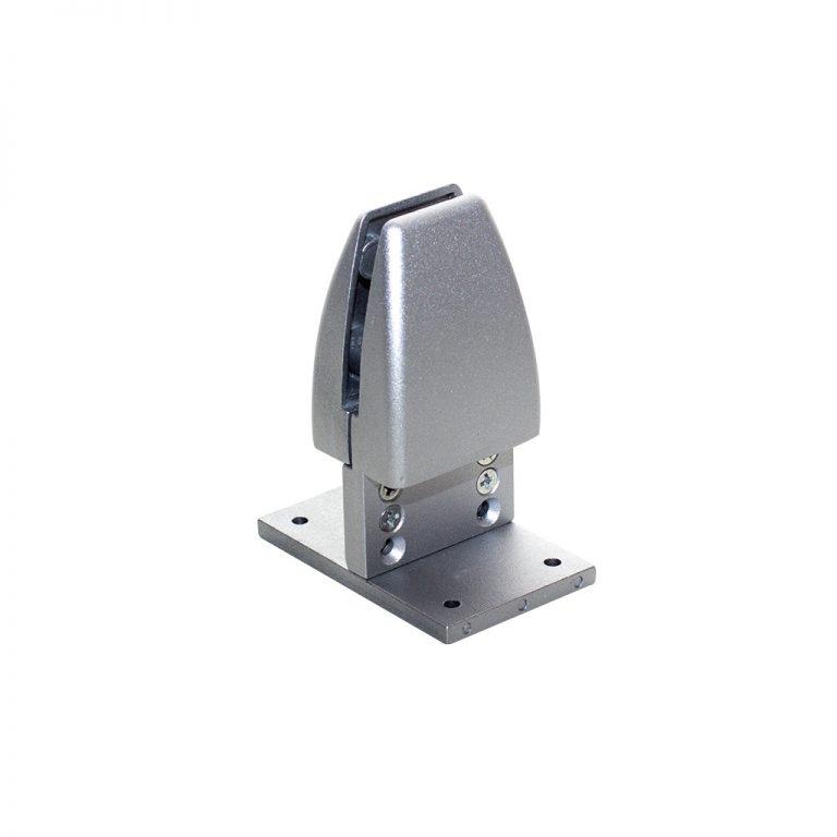 Partition Clamp SP-JT2009