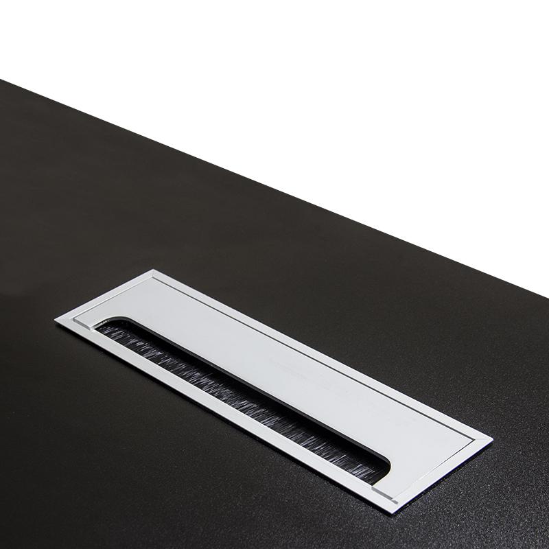 Office Desk Cable Cover SP-JT2027-C